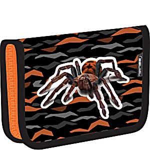 Пенал Belmil для мальчика 335 72 SPIDER Паук